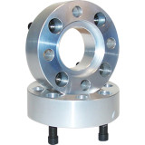 High Lifter Wheel Spacers - ATV Wheel Spacers