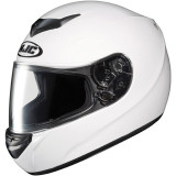 HJC CS-R2 Helmet - Motorcycle Products