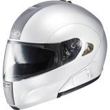 HJC IS-MAX Bluetooth Helmet - Cruiser Modular