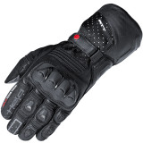 Held Air n Dry Gloves - Held Motorcycle Gloves