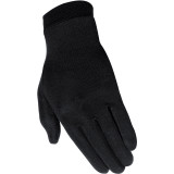 Held Silk Glove Liner - Held Motorcycle Gloves