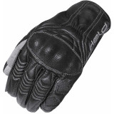 Held Namib Gloves - Held Motorcycle Gloves