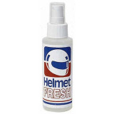 Helmet Fresh Helmet Cleaner - Dirt Bike Cleaning Supplies
