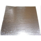 Helix Heat Shield