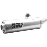 HMF Swamp Series XL Slip-On Exhaust