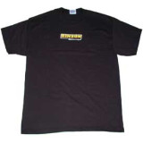 Hinson T-Shirt - Hinson Motorcycle Mens Casual