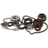 HOT RODS Water Pump Repair Kit - Search Results