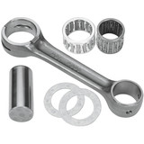 HOT RODS Connecting Rod Kit