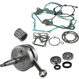 HOT RODS Complete Bottom End Kit -