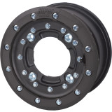 Hiper CF1 Single Beadlock Wheel - Utility ATV Rims & Wheels
