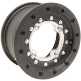 Hiper Tech 3 Single Beadlock Wheel - ATV Wheels