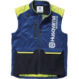 Husqvarna Technical Apparel Rutted Vest