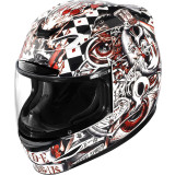 ICON Airmada Helmet - S - ICON Helmets and Accessories