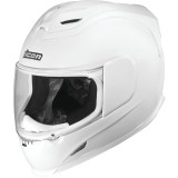 Icon Airframe Helmet - ICON Helmets and Accessories