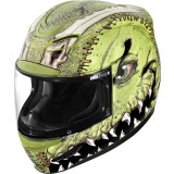 Icon Airmada Helmet - Future Suture - ICON Helmets and Accessories