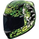 Icon Airmada Helmet - Jason Britton - ICON Helmets and Accessories