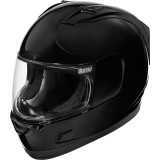 Icon Alliance Helmet - ICON Motorcycle Products