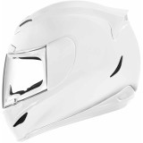 Icon Airmada Helmet - ICON Motorcycle Products