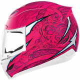 Icon Airmada Helmet - Sportbike SB1 - ICON Helmets and Accessories