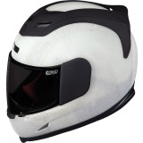 Icon Airframe Helmet - Construct - ICON Helmets and Accessories