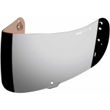 Icon Airmada Fog Free RST Shield - ICON Motorcycle Products