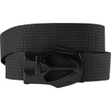 Icon Fed Belt - Motorcycle Belts and Belt Buckles