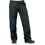 Icon Brawnson Textile Overpants -  Motorcycle Rainwear and Cold Weather