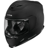 Icon Airframe Helmet - Rubatone - ICON Helmets and Accessories