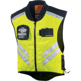 Icon Military Spec Mesh Vest - ICON Motorcycle Products