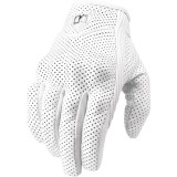 Icon Pursuit Gloves - ICON Motorcycle Products