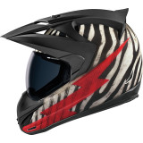 Icon Variant Helmet - Big Game - ICON ATV Riding Gear