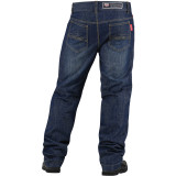 Icon Strongarm 2 Pants - Motorcycle Products