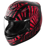 ICON Airmada Helmet - Spaztyk - ICON Helmets and Accessories