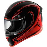 ICON Airframe Pro Helmet - Halo - Full Face Motorcycle Helmets