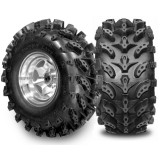 Interco Swamp Lite ATV Tire - 23x8x10 ATV Tires