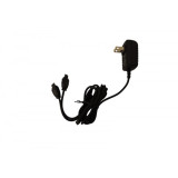 Interphone Travel Charger - Interphone Motorcycle Electronic Accessories