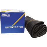 IRC Heavy Duty Tube - Dirt Bike Dirt Bike Parts