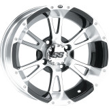 ITP SS112 Wheel - Utility ATV Rims & Wheels