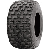 ITP Holeshot ATV Rear Tire - ATV Tires