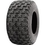 ITP Holeshot ATV Rear Tire