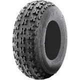 ITP Holeshot ATV Front Tire - ITP-FOUR ITP ATV
