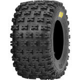 ITP Holeshot H-D Rear Tire - ATV Tires