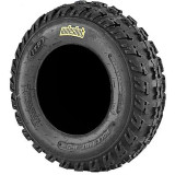 ITP Holeshot H-D Front Tire - ATV Tires
