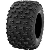 ITP Holeshot MXR6 ATV Rear Tire - ATV Tires