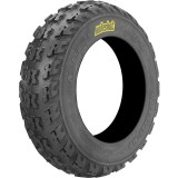 ITP Holeshot MXR6 ATV Front Tire - ITP-FOUR ITP ATV