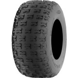 ITP Holeshot SR Rear Tire - ATV Tires
