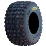 ITP Holeshot SX Rear Tire - ATV Tires