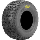 ITP Holeshot XC ATV Rear Tire - ATV Tires