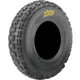 ITP Holeshot XC ATV Front Tire - ATV Tires