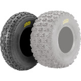 ITP Holeshot XCT Front Tire - ATV Tires